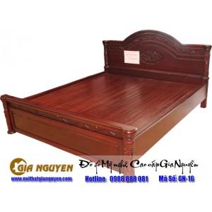 http://www.noithatgianguyen.com/48-1489-thickbox/giuong-ngu-go-tu-nhien-cao-cap-gn-16.jpg