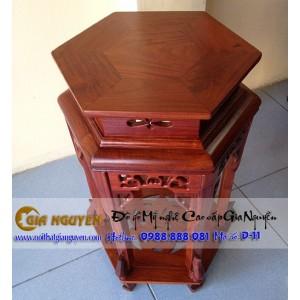 http://www.noithatgianguyen.com/484-1074-thickbox/don-go-trang-tri-hinh-luc-lang.jpg