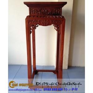 http://www.noithatgianguyen.com/485-1076-thickbox/don-cao-trung-duong.jpg