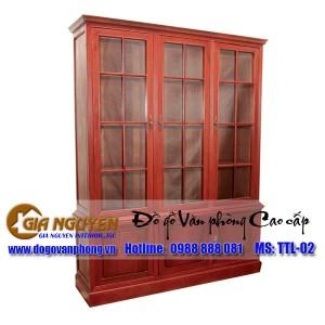 http://www.noithatgianguyen.com/487-1080-thickbox/tu-tai-lieu-van-phong.jpg