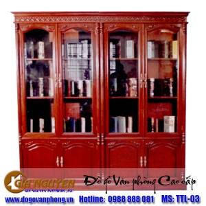 http://www.noithatgianguyen.com/488-1081-thickbox/tu-sach-go-gu.jpg