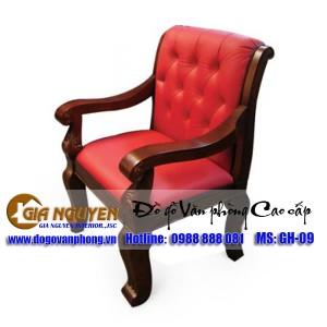 http://www.noithatgianguyen.com/489-1082-thickbox/ghe-chu-toa-danh-cho-phong-hop.jpg