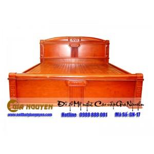 http://www.noithatgianguyen.com/49-1491-thickbox/giuong-ngu-go-tu-nhien-cao-cap-gn-17.jpg