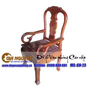 http://www.noithatgianguyen.com/490-1083-thickbox/ghe-chu-toa-go-tu-nhien.jpg