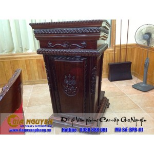http://www.noithatgianguyen.com/493-1141-thickbox/buc-phat-bieu-go-tu-nhien-cao-cap.jpg