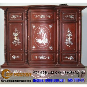 http://www.noithatgianguyen.com/495-1166-thickbox/tu-tho-canh-cong-kham-oc-cao-cap-ttd-17.jpg
