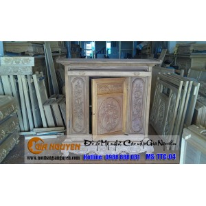 http://www.noithatgianguyen.com/499-1173-thickbox/tu-tho-co-nho-canh-duc-sen-ttc-04.jpg