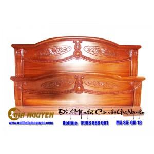 http://www.noithatgianguyen.com/50-1495-thickbox/giuong-ngu-go-tu-nhien-cao-cap-gn-18.jpg