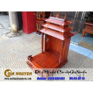 http://www.noithatgianguyen.com/502-1184-thickbox/ban-tho-than-tai-ong-dia.jpg