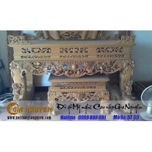 http://www.noithatgianguyen.com/503-1188-thickbox/bo-sap-tho-go-gu-cao-cap.jpg