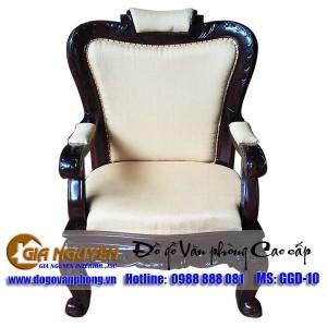 http://www.noithatgianguyen.com/505-1195-thickbox/ghe-go-boc-dem-danh-cho-phong-khanh-tiet.jpg