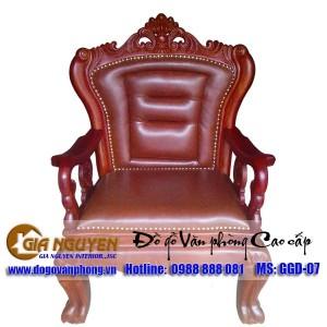 http://www.noithatgianguyen.com/507-1202-thickbox/ghe-lanh-dao-cao-cap.jpg
