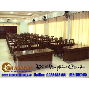 http://www.noithatgianguyen.com/508-1443-thickbox/ban-ghe-go-phong-hoi-truong.jpg