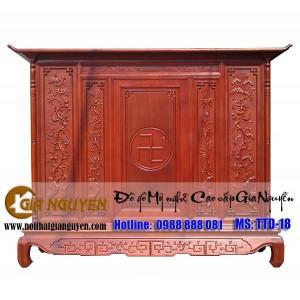http://www.noithatgianguyen.com/509-1209-thickbox/tu-tho-phat-cao-cap-canh-mo-hong.jpg