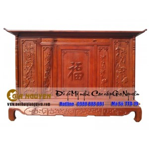 http://www.noithatgianguyen.com/510-1225-thickbox/tu-tho-cao-cap-hai-canh-mo-hoi.jpg