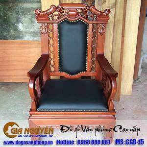 http://www.noithatgianguyen.com/516-1657-thickbox/ghe-giam-doc-duc-cham-cao-cap.jpg