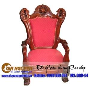 http://www.noithatgianguyen.com/519-1276-thickbox/gh-giam-c-ggd-04.jpg