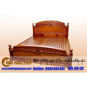 http://www.noithatgianguyen.com/52-1498-thickbox/giuon-ngu-go-tu-nhien-cao-cap-gn-20.jpg