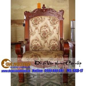 http://www.noithatgianguyen.com/524-1281-thickbox/gh-giam-c-ggd-17.jpg