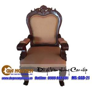 http://www.noithatgianguyen.com/527-1284-thickbox/gh-giam-c-ggd-21.jpg