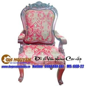 http://www.noithatgianguyen.com/528-1285-thickbox/gh-giam-c-ggd-22.jpg