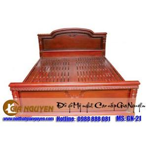 http://www.noithatgianguyen.com/53-1499-thickbox/giuong-ngu-go-tu-nhien-cao-cap-gn-21.jpg