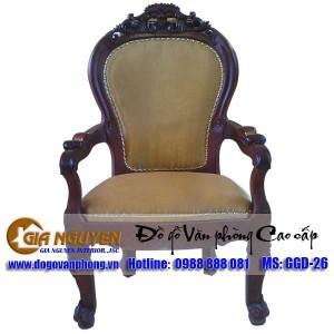 http://www.noithatgianguyen.com/532-1289-thickbox/gh-giam-c-ggd-26.jpg