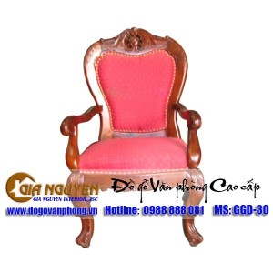 http://www.noithatgianguyen.com/534-1291-thickbox/gh-giam-c-ggd-30.jpg