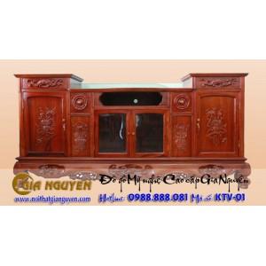 http://www.noithatgianguyen.com/54-146-thickbox/ke-tivi-go-huong.jpg