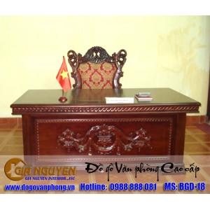 http://www.noithatgianguyen.com/542-1305-thickbox/dat-mua-ban-giam-doc.jpg