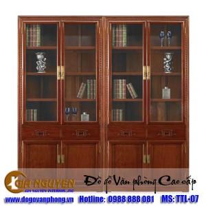 http://www.noithatgianguyen.com/547-1311-thickbox/xuong-san-xuat-tu-tai-lieu-van-phong.jpg