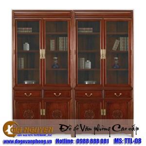 http://www.noithatgianguyen.com/548-1313-thickbox/nhan-san-xuat-tu-tai-lieu-go-tu-nhien-theo-yeu-cau.jpg
