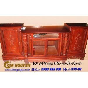 http://www.noithatgianguyen.com/55-842-thickbox/ke-tivi-cot-nho-soc-go-huong.jpg