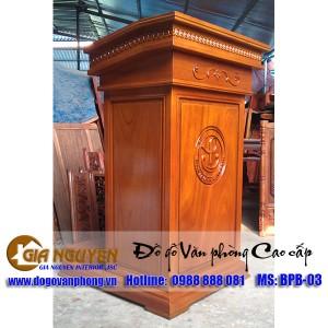 http://www.noithatgianguyen.com/550-1315-thickbox/san-xuat-buc-phat-bieu-go-tu-nhien-theo-yeu-cau.jpg