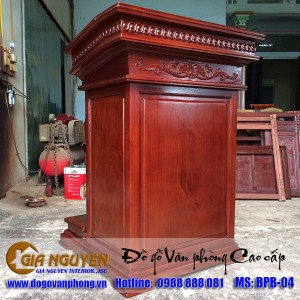 http://www.noithatgianguyen.com/551-1320-thickbox/mau-buc-noi-chuyen-hoi-truong.jpg