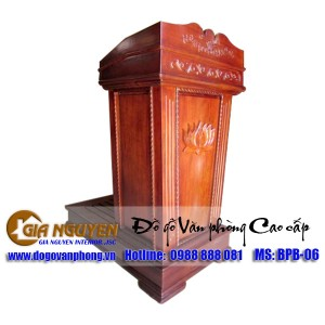 http://www.noithatgianguyen.com/553-1328-thickbox/dat-mua-buc-phat-bieu-go-tu-nhien.jpg