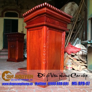 http://www.noithatgianguyen.com/554-1329-thickbox/bao-gia-buc-phat-bieu-go-tu-nhien.jpg