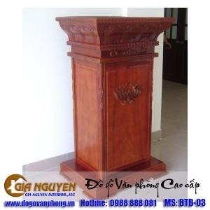 http://www.noithatgianguyen.com/556-1334-thickbox/xuong-san-xuat-buc-tuong-bac-go-tu-nhien.jpg