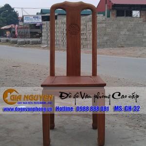 http://www.noithatgianguyen.com/559-1342-thickbox/xuong-san-xuat-ghe-phong-hop-tai-ha-noi.jpg