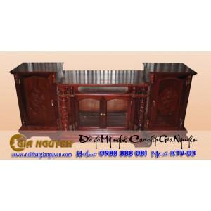 http://www.noithatgianguyen.com/56-148-thickbox/ke-tivi-cot-nho-soc-go-gu.jpg