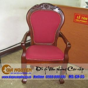 http://www.noithatgianguyen.com/560-1353-thickbox/ghe-louis-co-tay-danh-cho-phong-hop.jpg