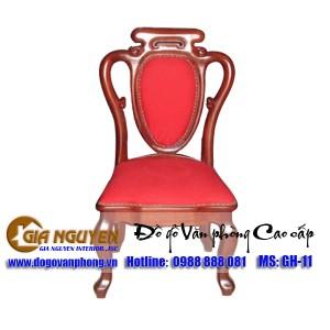 http://www.noithatgianguyen.com/563-1358-thickbox/mau-ghe-hoi-truong-boc-dem.jpg