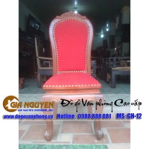 http://www.noithatgianguyen.com/564-1360-thickbox/ghe-phong-hop-hoi-thao-go-tu-nhien-boc-dem.jpg