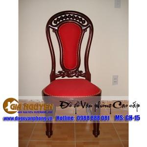 http://www.noithatgianguyen.com/566-1364-thickbox/ghe-hoi-truong-cao-cap.jpg