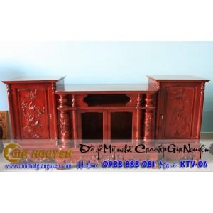 http://www.noithatgianguyen.com/57-149-thickbox/ke-tivi-go-tu-nhien-cao-cap.jpg