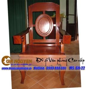 http://www.noithatgianguyen.com/570-1369-thickbox/ghe-go-hoi-truong-gh-22.jpg