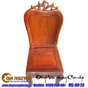 http://www.noithatgianguyen.com/573-1372-thickbox/ghe-go-hoi-truong-gh-26.jpg