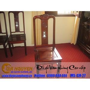 http://www.noithatgianguyen.com/574-1373-thickbox/ghe-go-hoi-truong-gh-25.jpg