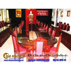http://www.noithatgianguyen.com/585-1430-thickbox/ban-ghe-phong-hop-bph-14.jpg