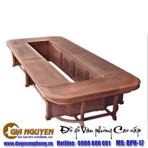 http://www.noithatgianguyen.com/587-1432-thickbox/ban-phong-hop-go-tu-nhien.jpg